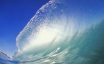 big-ocean-wave-wallpaper