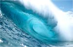 tidal-wave1