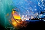 wave-photography-by-clark-little