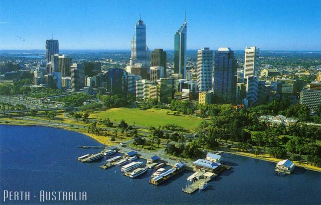 Resize of perth-australia