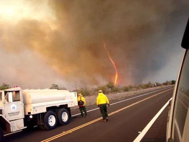 106452_tornado-api