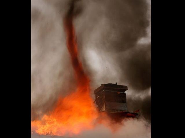 106453_tornado-api