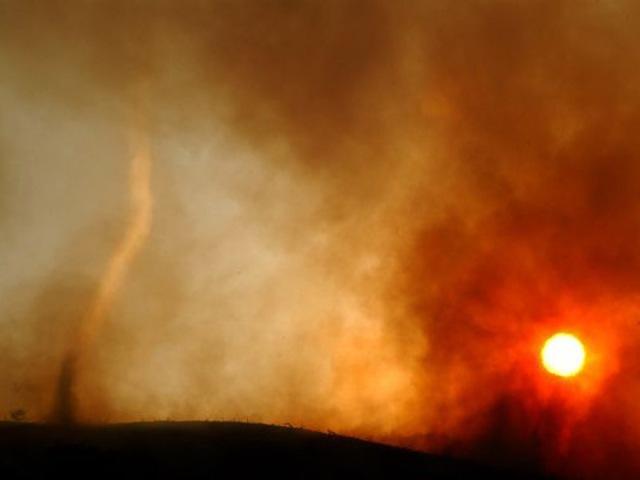 106454_tornado-api