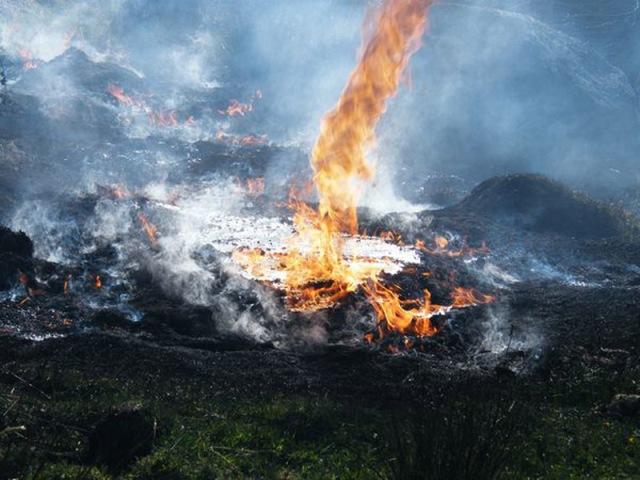 106455_tornado-api