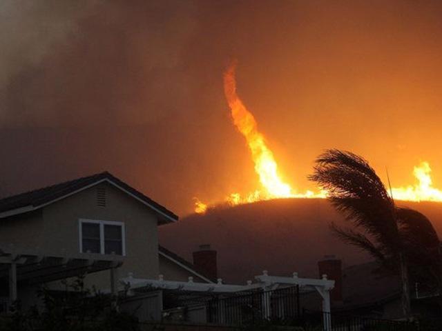 106456_tornado-api