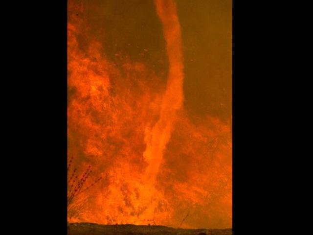 106457_tornado-api