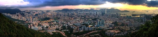 800px-HK_Kowloon_Panorama_2009