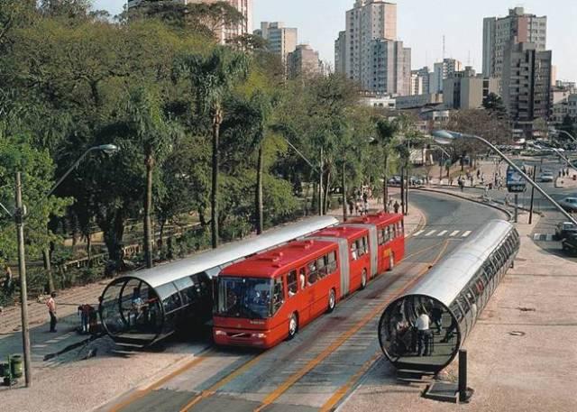 Curitiba, Brazil2