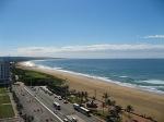 Durban-Afrika-Selatan