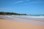 Freshwater Beach1