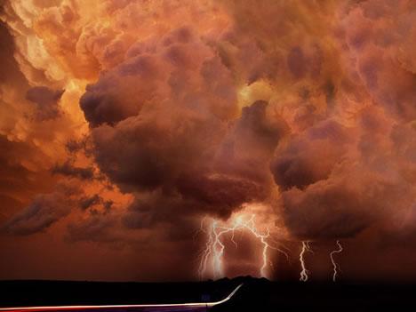 lightning8