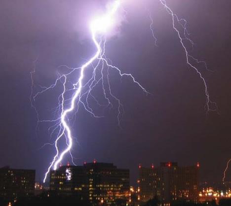 lightning9