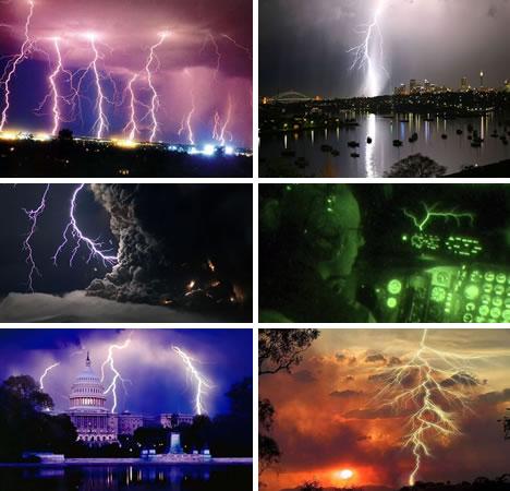 lightningmontage