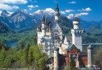 Neuschwanstein_Castle1