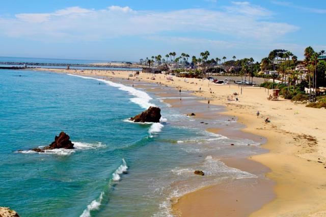 Newport-Beach (2)