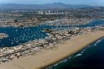 Newport Beach , California4