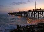 Newport_Beach_Pier_Wallpape