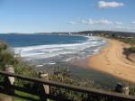North Narrabeen Beach2