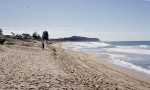 North Narrabeen Beach5