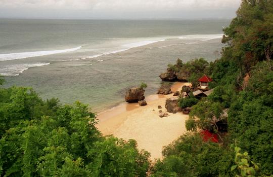 padang_padang_bali_beach