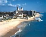 Palm Beach2
