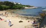 Pantai Clovelly3