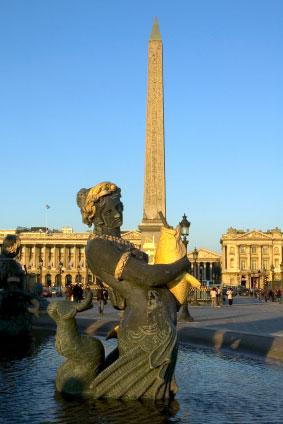 Place_de_la_Concorde_obelisk