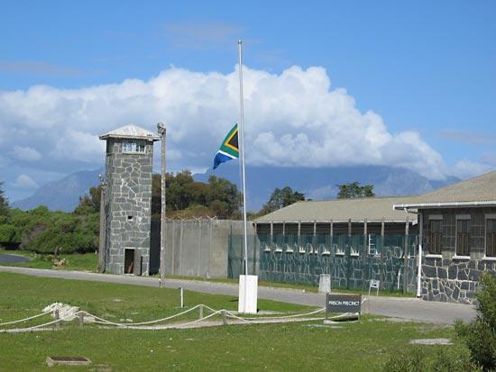 Robben-Island-tour.