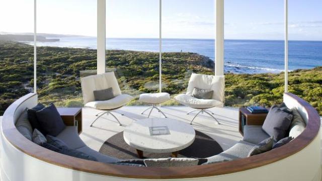 Samudra Selatan Lodge Kangaroo Island, Australia