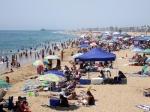 The-beauty-of-Newport-Beach-California-2