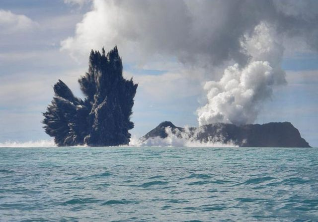volcano_05