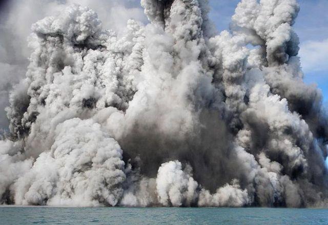 volcano_11
