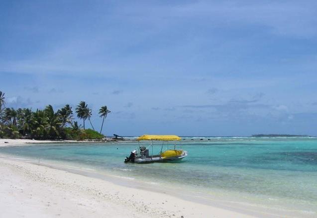 cocos-island3