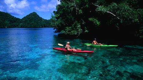 rockisland-Palau1